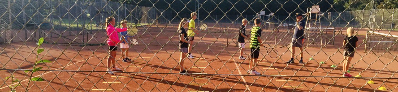 Vordingborg Tennisklub
